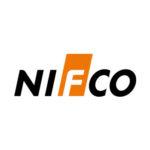 NIFCO