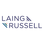 Laing Russell Logo